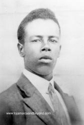 Maurice Hugh Hodgson