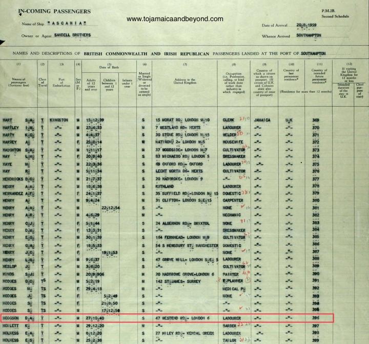 24E1BAB0-1969-4DA7-864D-CE5403325250