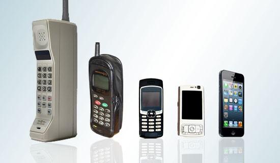9265114E-6193-4619-80C6-EE6BB5C775F1